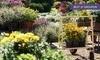 Birmingham Home + Garden Show Coupons