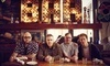Barenaked Ladies with Orchestral Manoeuvres in the Dark & Howard Jones Coupons