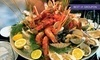 Fifer's Seafood Coupons