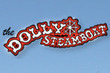 Dolly Steamboat Coupons Tortilla Flat, AZ Deals