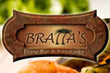 Bratta's Piano Bar and Ristorante Coupons Fort Myers, FL Deals