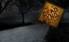 Dead End Hayride Coupons Wyoming, Minnesota Deals