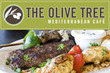 The Olive Tree Mediterranean Cafe Coupons Hilliard, OH Deals