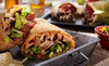 Lime Fresh Mexican Grill Coupons Birmingham, Alabama Deals