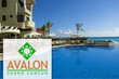 Avalon Grand Cancun - June 2012 Coupons Cancun, Quintana Roo Deals