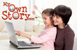 My Own Story - June 2012 Coupons Kissimmee, FL Deals