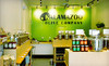 Kalamazoo Olive Company Coupons Dunedin, Florida Deals