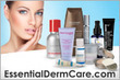 EssentialDermCare - August 2012 Coupons Uncasville, CT Deals