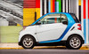 car2go Coupons  Deals