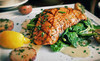 BluWater Bistro Coupons Seattle, Washington Deals