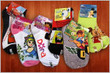 iChameleons - Socks - November 2012 Coupons  Deals