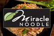 Miracle Noodle - November 2012 Coupons  Deals