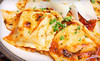Casanova Italian Restaurant Coupons Lexington, Kentucky Deals