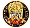 King of Pop.com - November 2012 Coupons Kissimmee, FL Deals