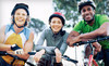 Rent-A-Bike-Central Park Coupons New York, New York Deals