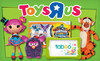 "Toys""R""Us and Babies""R""Us Coupons  Deals"