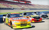 Rusty Wallace Racing Experience Coupons Indianapolis, Indiana Deals