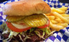 Uncle Bo's Hamburgers & Deli Coupons Mansfield, Texas Deals