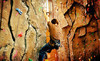 Granite Arch Climbing Center Coupons Rancho Cordova, California Deals