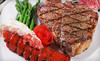 Knight's Steakhouse and Grill Coupons Jackson, Michigan Deals