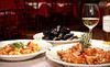 Aroma D' Italia Coupons New York, New York Deals