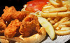 Bayou Snack Shack Coupons Aurora, Colorado Deals