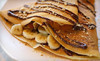 De La Crepe Coupons Mississauga, Ontario Deals