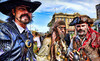 Pirates! Legends of the Gulf Coast Coupons Galveston, Texas Deals