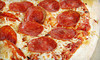 JoJo's Pizza Kitchen Coupons Mission Viejo, California Deals