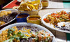 Mr. Taco Coupons Menasha, Wisconsin Deals