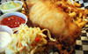 Off the Hook Gourmet Fish &amp; Chips Coupons Stoney Creek, Ontario Deals