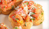 Illiano Cucina Mediterranea Coupons Medford, New Jersey Deals