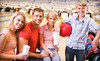 Bowlerama West Coupons Etobicoke, Ontario Deals