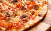 Domenick's Pizzeria Coupons Jamaica, New York Deals