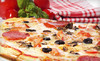 Pizza Fino Coupons Houston, Texas Deals