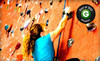 Stone Moves Indoor Rock Climbing Coupons Houston, Texas Deals