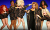 XL Cabaret Coupons Manhattan, New York Deals