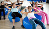 B&S Fitness Programs Coupons Salem, Massachusetts Deals