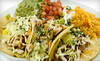 Mijo's Mexican Coupons Pantego, Texas Deals