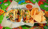 Blue Coast Burrito Coupons North Little Rock, Arkansas Deals