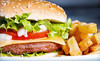Blue Angus Cafe Coupons Dracut, Massachusetts Deals