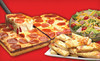Jet's Pizza Coupons Brevard, North Carolina Deals