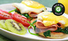 Bistro 27 Coupons Richmond, Virginia Deals