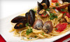 Tre Vigne Restaurant Coupons Vaughan, Ontario Deals