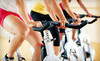 Spokes Indoor Cycling Coupons Santa Clarita, California Deals