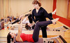 Madison Pilates Coupons Fitchburg, Wisconsin Deals