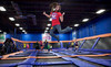 Sky Zone Indoor Trampoline Park Coupons Clermont, Florida Deals