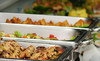 Mongolian Bar-B-Q Buffet Coupons Chesterfield, Missouri Deals