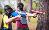 Tallahassee Paintball Sports Coupons Havana, Florida Deals