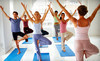 Kneading Hands Hot Yoga Coupons Southbury, Connecticut Deals